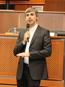 220px-Larry_Page_in_the_European_Parliament,_17.06.2009