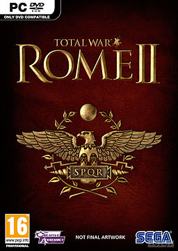 256px-Total_War_Rome_2