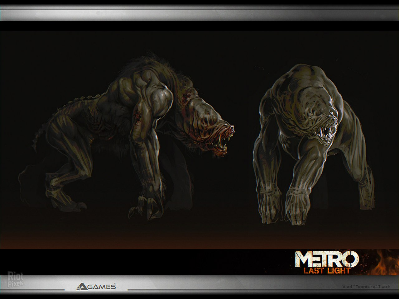 artwork.metro-last-light.1280x960.2013-06-22.117