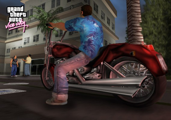 gta-vice-city_4