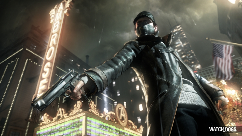 newuploads_2012_0604_1a70bafbbce68bd19dc1919a11e17105_120604_4pmpst_watchdogs_screen1_0