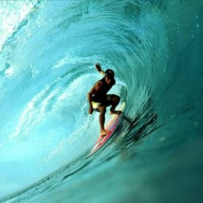 preview_surfing_2