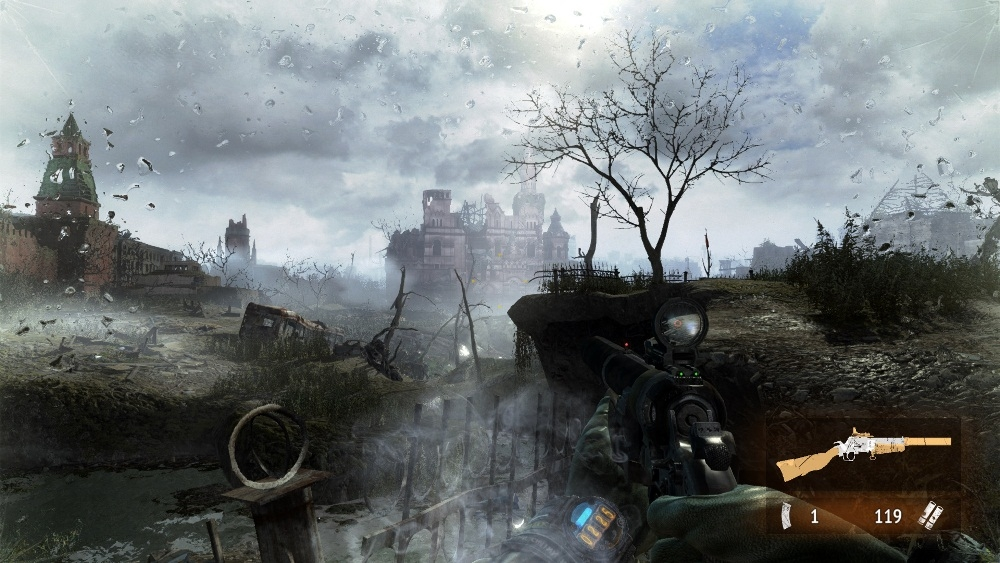screenshot_metro_last_light_114
