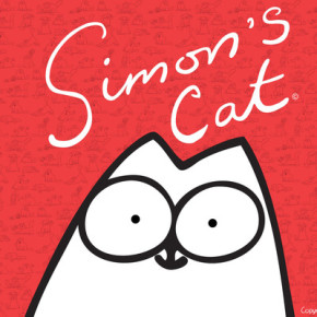 simon-cat-kot-d6f8e34