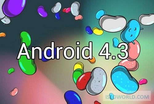 1367532522_android_43_jelly_bean
