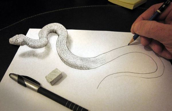 3d-Illusion-drawings_3.jpg