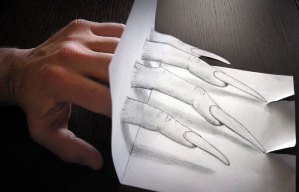3d-Illusion-drawings_9.jpg