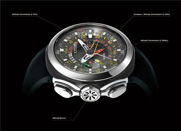 Citizen_Eco-Drive_Cirrus1jpg