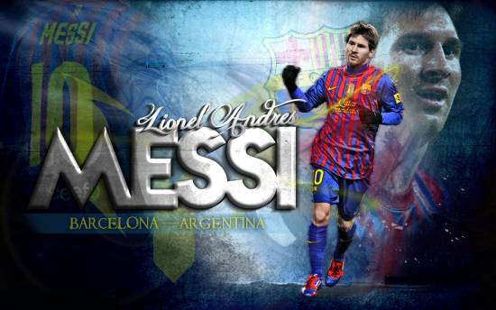 Cool-Lionel-Messi-2013-Soccer-HD-Wallpapers1