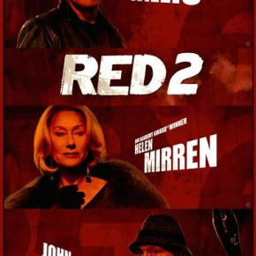Red_2_OneTV_Poster_1_640x948
