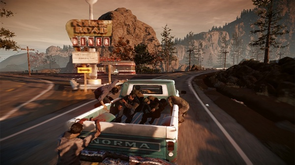 State_Of_Decay_13714912518269