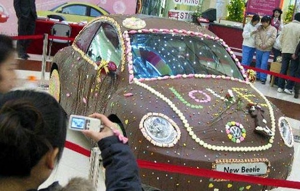 chocolate-bizzare-car-design