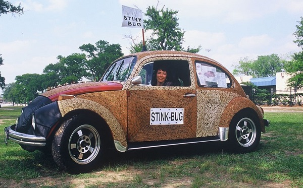 cigarettes-bizzare-car-design