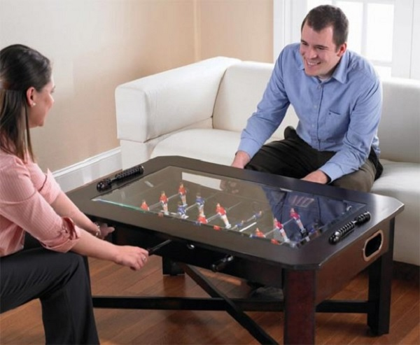 coffe-football-table