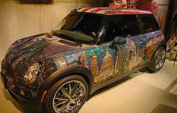 crystals-bizzare-car-design