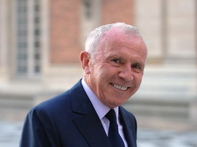 francois-pinault-was-a-high-school-dropout-who-now-leads-luxury-goods-group-ppr