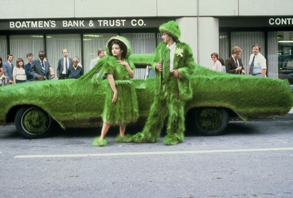grass-bizzare-car-design