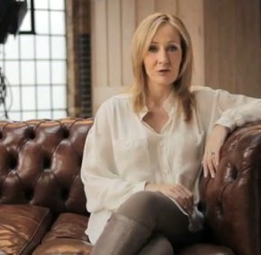 jk-rowling-lived-on-welfare-before-creating-the-harry-potter-franchise