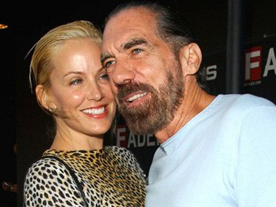 john-paul-dejoria-lived-in-his-car-before-john-paul-mitchell-systems-took-off