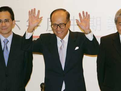 li-ka-shing-quit-school-at-15-to-work-in-a-plastics-factory-and-is-now-the-worlds-richest-east-asian