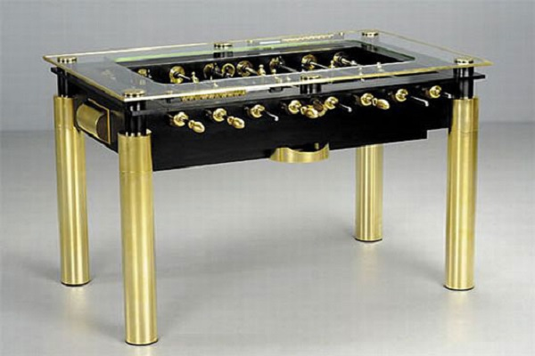 lux-gold-football-table
