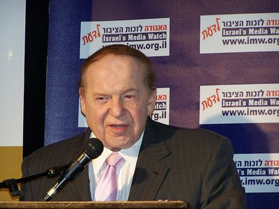 sheldon-adelson-is-another-las-vegas-hotels-magnate-who-tried-his-hand-at-a-few-industries
