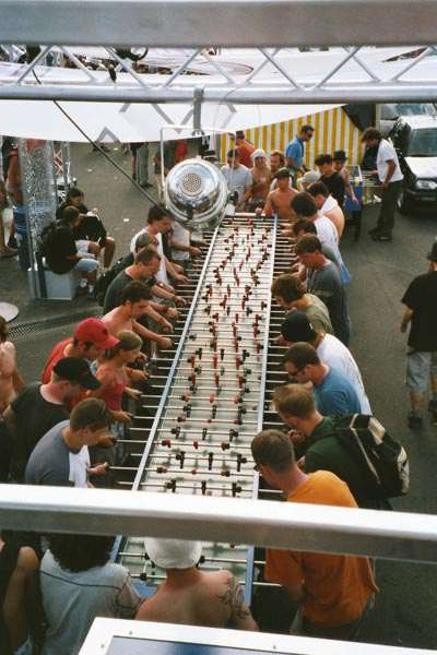 the-longest-soccer-table