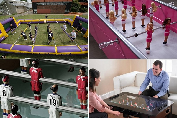 top-10-unusual-foosball-tables
