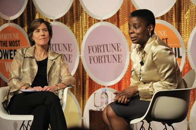 ursula-burns-grew-up-in-a-housing-project-on-manhattans-lower-east-side-and-now-runs-xerox