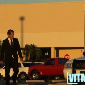 1373301633_russian-hitman-gets-arrested.mp4_snapshot_00.04_2013.07.09_02.38.58