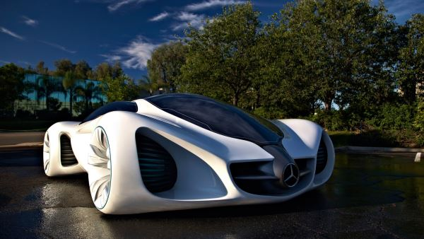 Mercedes-Benz-Biome-Car-Concept-1350x2400