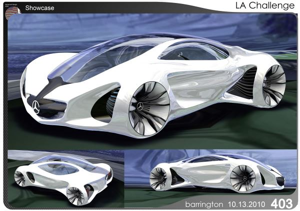 Mercedes-Benz-Biome-Los-Angeles-Design-Challenge-805045_1479365_4975_3508_10C1151_23