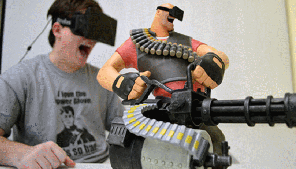 Team-Fortress-2-Oculus-Rift