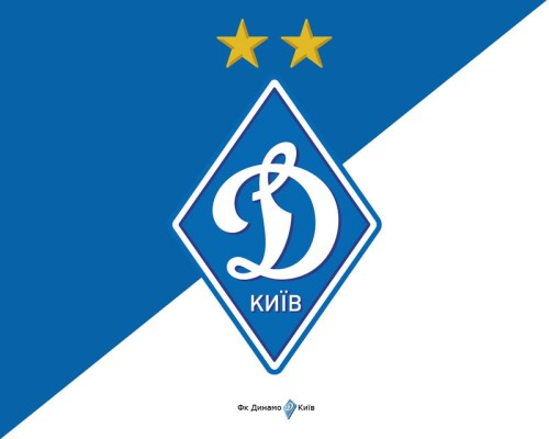 dynamo_kiev_new_logo_wallpaper-by_go208