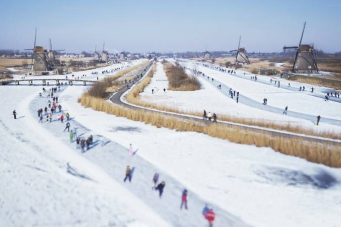 ice_skating_kinderdijk45