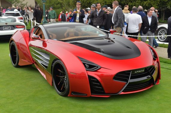 laraki-motors-epitome-concept-car-01-570x378