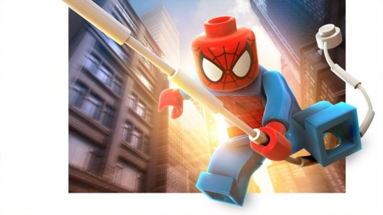 lego-marvel-super-heroes-10