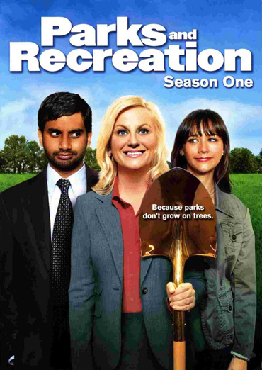 parks.and_.recreation.s01