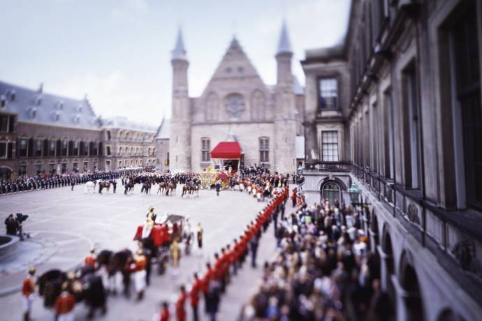 prinsjesdag_the_hague