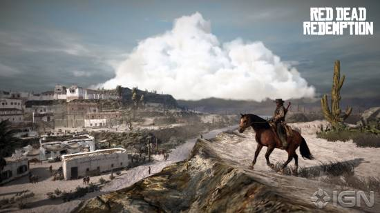 red-dead-redemption-20100122054021529