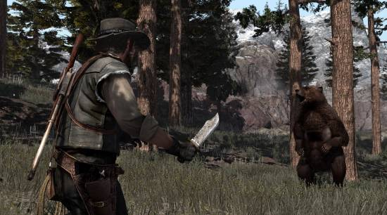 red-dead-redemption-review-2