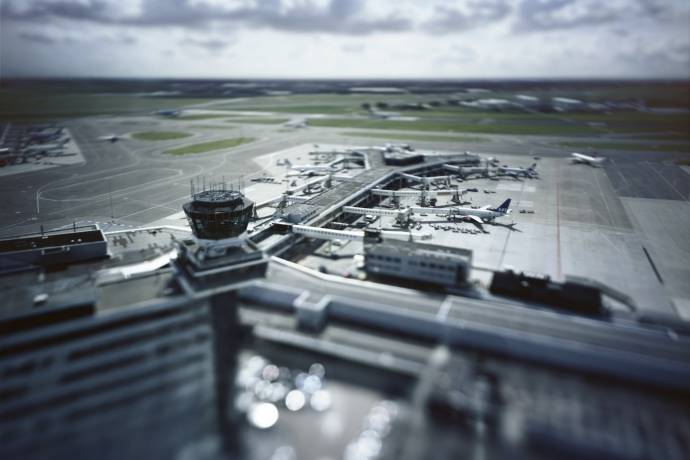 schiphol_airport64