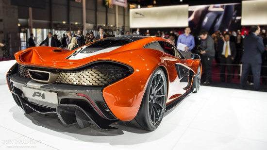 the-look-of-the-new-mclaren-p1-was-finally-revealed-with-all-the-details-07