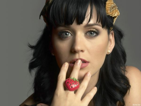 Download-Katy-Perry1