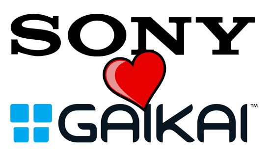 Sony-Acquires-Gaikai-Official