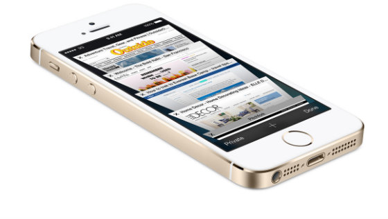 apple-present-two-new-iphone