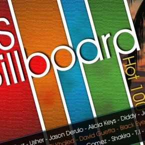 billboard-July-2010-Cover