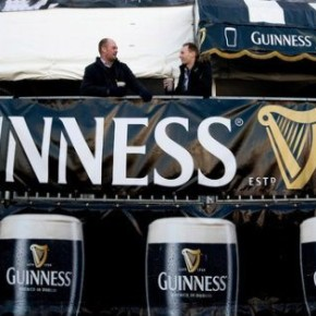 guinness-ad-surprising-twist