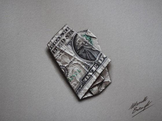 hyperrealistic-drawings-by-marcello-barenghi