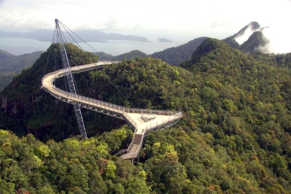 langkawi_sky_bridge509076089_e1f7846838_o